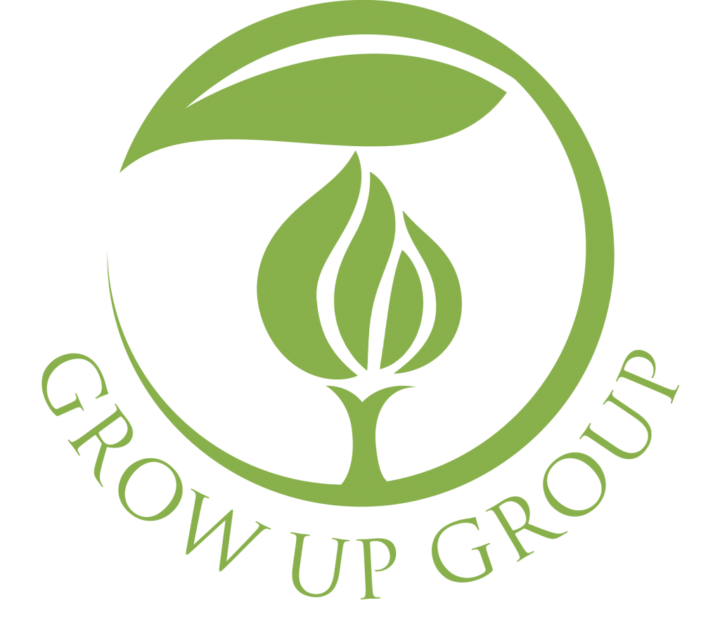 Final_Grow_up_Group_lone