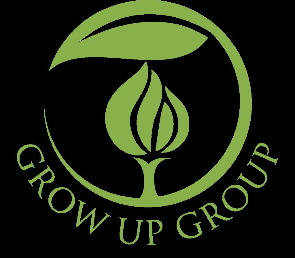 Final_Grow_up_Group_lone