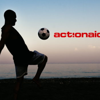 ActionAid lancia DIALECT, torneo di calcio per combattere il razzismo