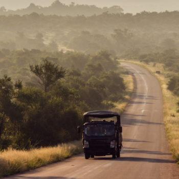 Sotto il fuoco di un conflitto invisibile nel Mozambico